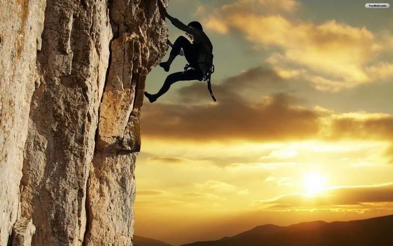 Senzalimiti-mountaineering_