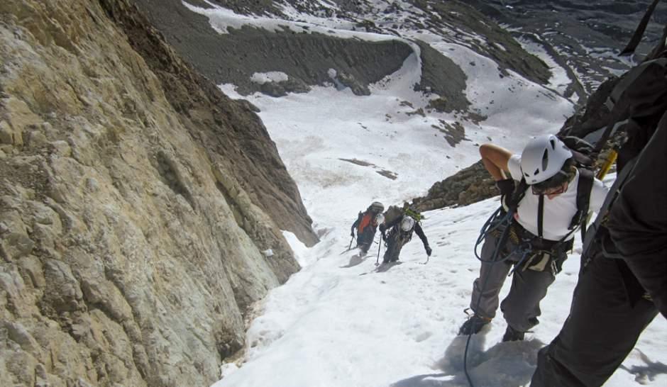 AlpinismoNonGuide-5-Tragique-cordee-les-dernieres-photos_article_landscape_pm_v8