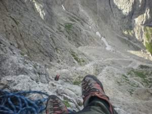 AlpinistaScrittore-scalet_bettega_scrittura_geografica00_alberto_peruffo_francesco_pompoli_031