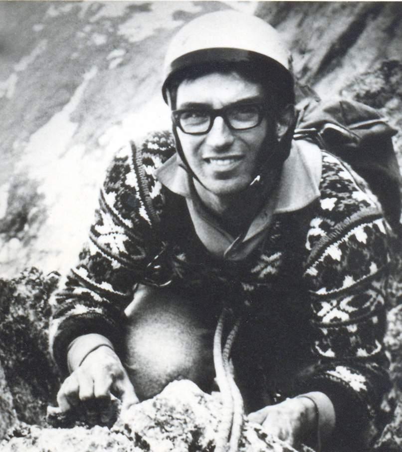 Gianni Ribaldone