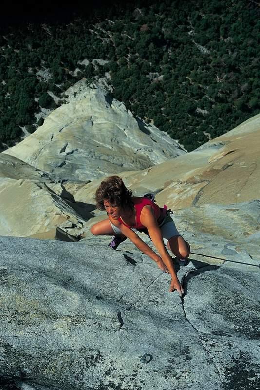 ValleyUprising--bozeman-boulder-lynn-hill-last-pitch-of-nose-jb