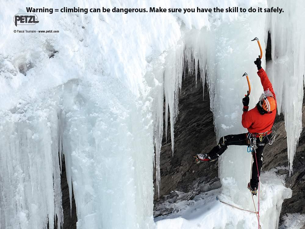 Aziende-media-ice-climbing-Petzl_1024x768