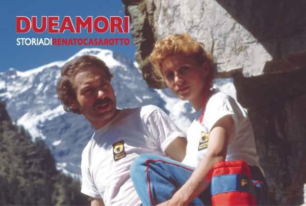 Casarotto2-600px-Due-Amori.-Storia-di-Renato-Casarotto-locandina