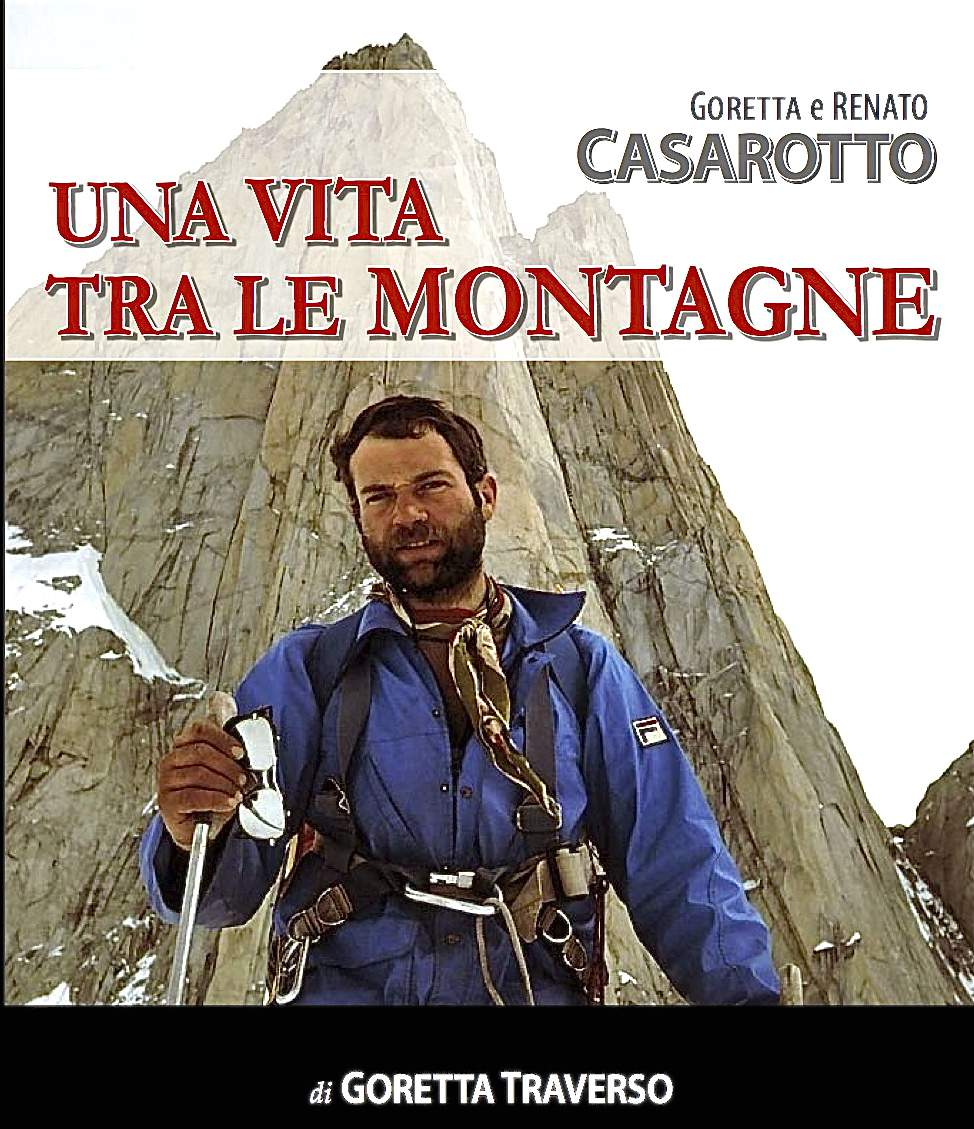 Casarotto2-cover