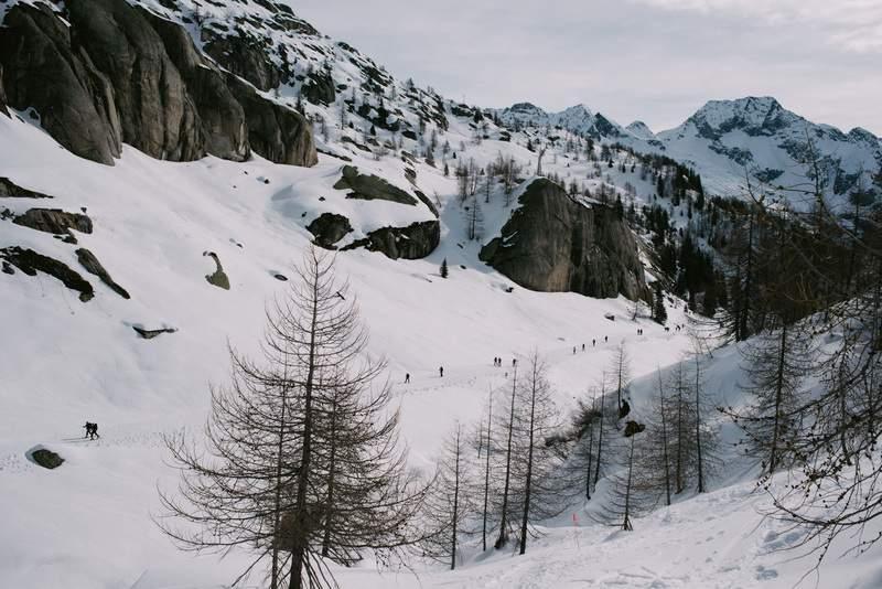 Formazza2-Val Vannino