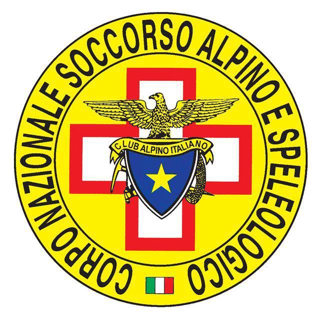 Gardelli-Soccorso_Alpino_logo