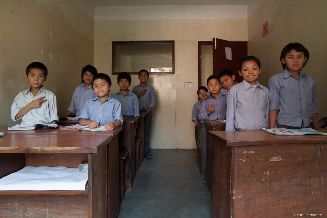 Nepal-tashi School-20