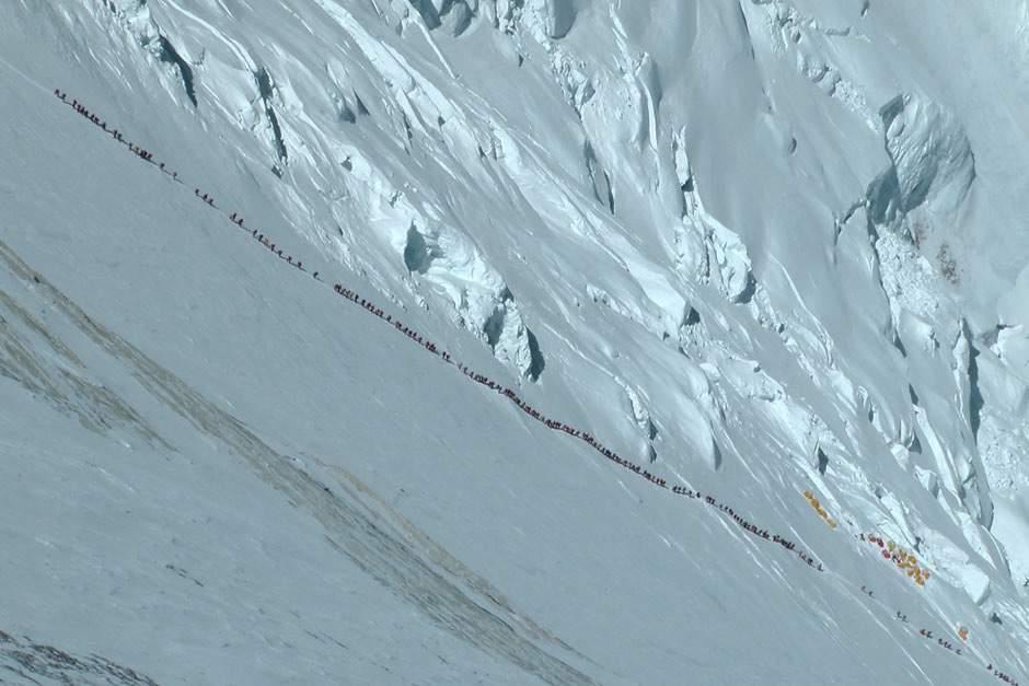 Vetta-Costo-Everest_01