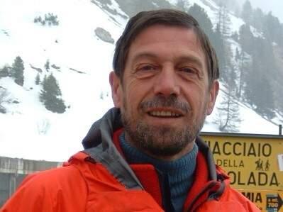 NonSoloCroci-Luigi-Casanova