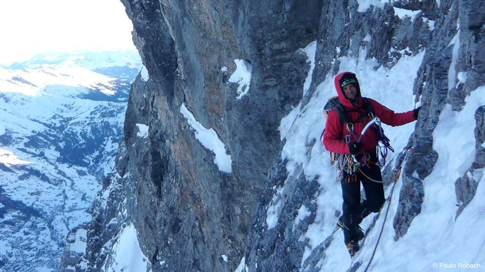 Cervino6-team-patrice-glairon-rappaz-mountaineering