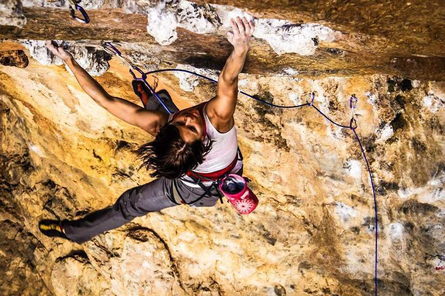 ClimbingGirls-04--photo Ryan Skeers