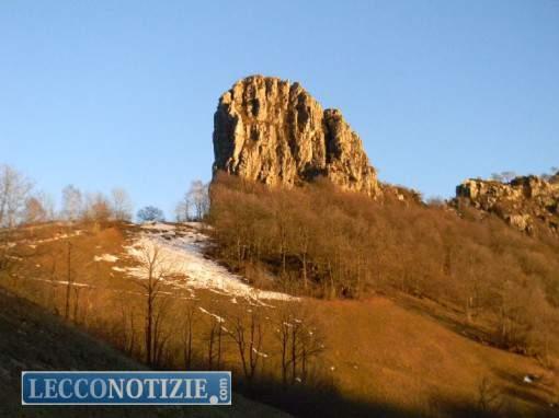 Falesie-accesso-2-Nibbio-Piani-Resinelli-4-510x382