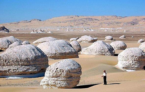 DirittiRocce-Egitto-formazioni-calcaree-di-5-mila-anni