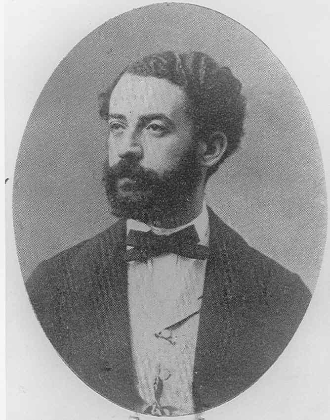 QuintinoSella2-GiovanniBarracco-barone