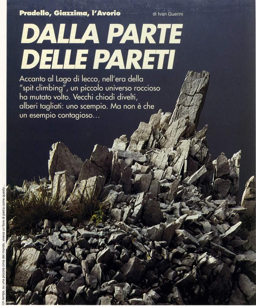 DallaPartedellePareti-RdM.XI.1990-guerini0001