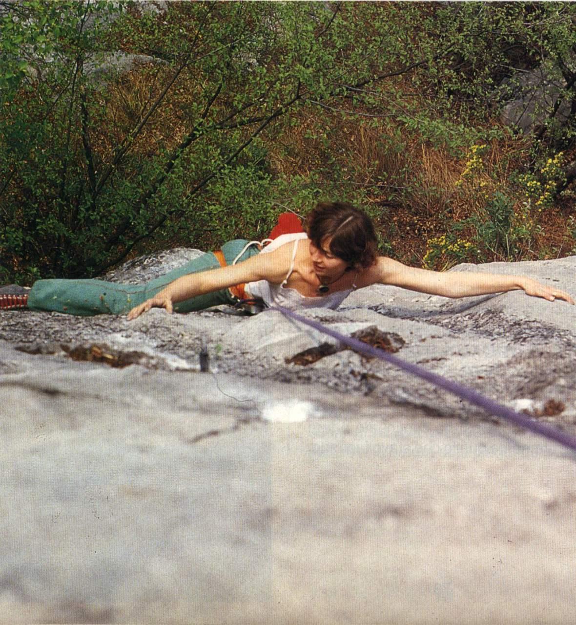 DallaPartedellePareti-RdM.XI.1990-guerini0005