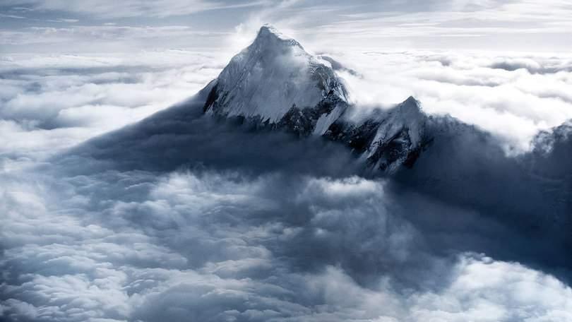 Everest-114940213-05686679-ad39-44e6-b5a9-9a8a42d83d96