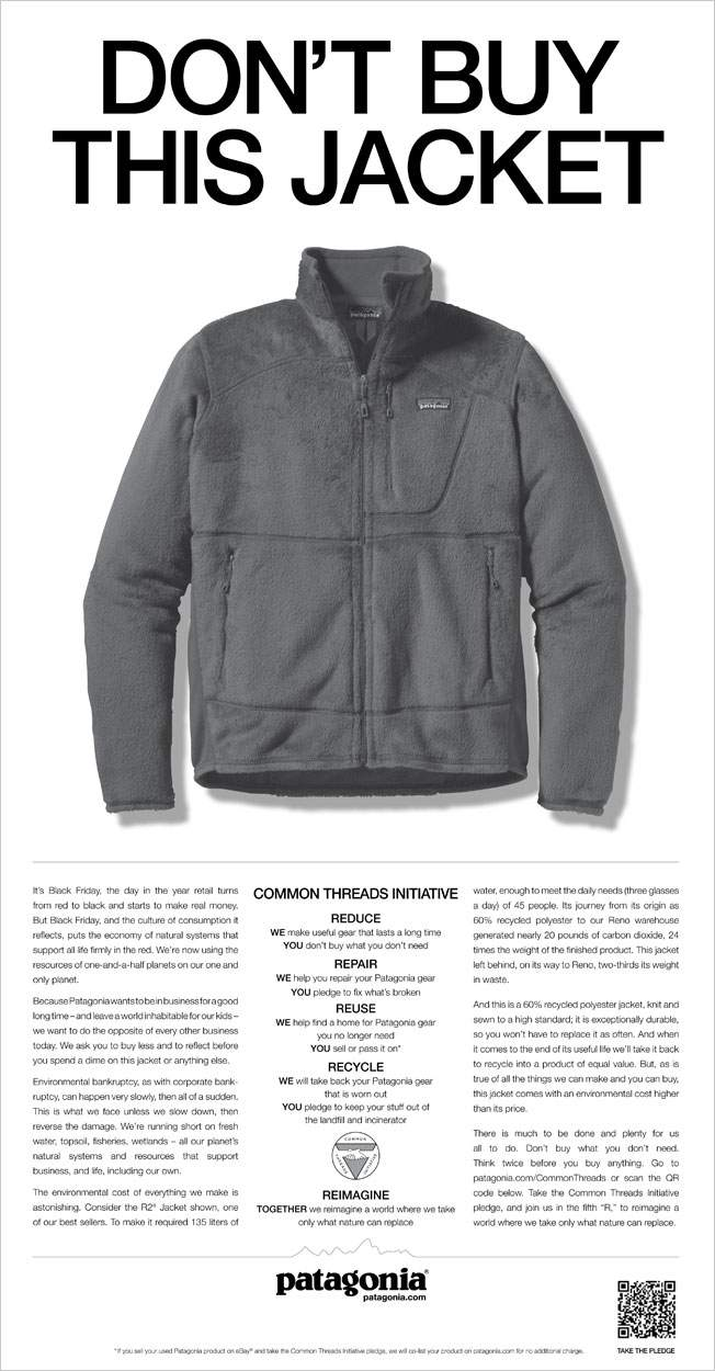 LetMyPeopleGoSurfing-Dont-Buy-This-Jacket-1250