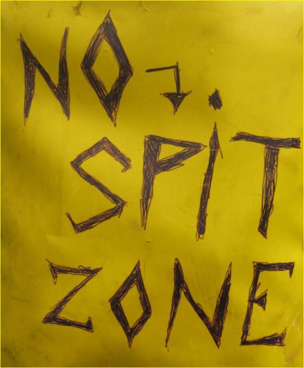 NaturaVerticale1-2-No-spit zone_nuovo logo