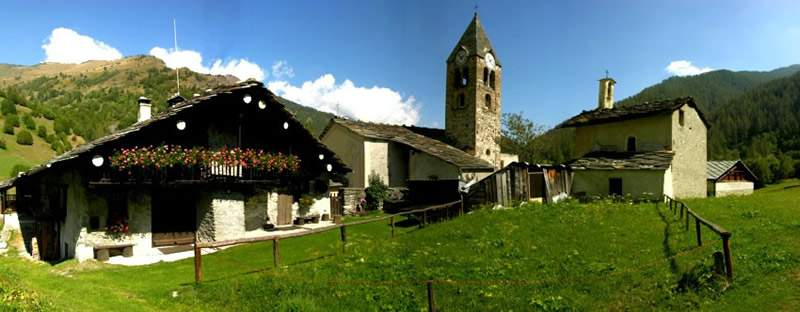 StoriaMonviso-BorgataChiesa-Bellino01b
