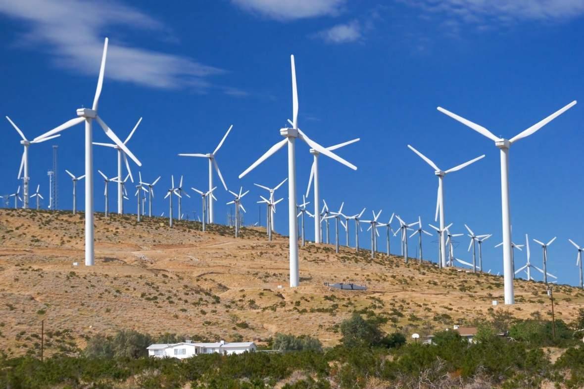 EnergiaEolica-eolico