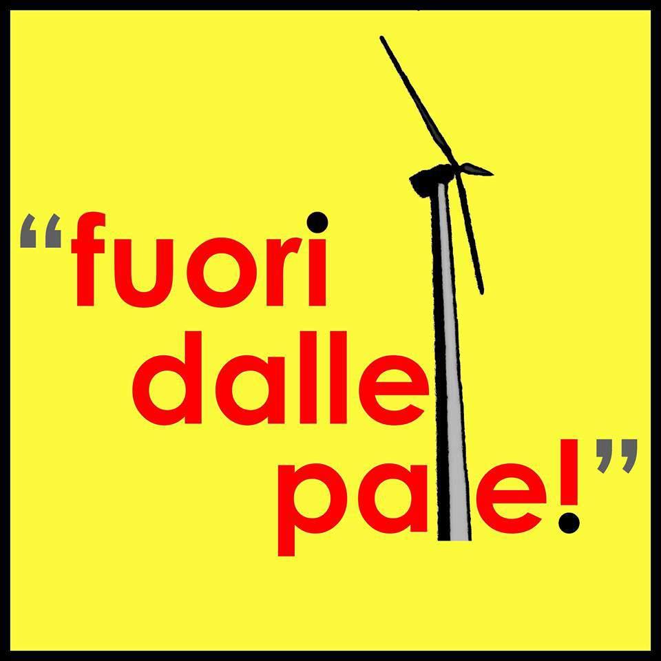 EnergiaEolica-logo_pale