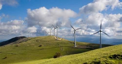 EnergiaEolica-parco-eolico