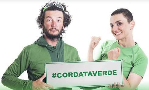 NonAvventuraSeGara-382812-400-629-1-100-Monte-Bianco-Arisa-e-Matteo1