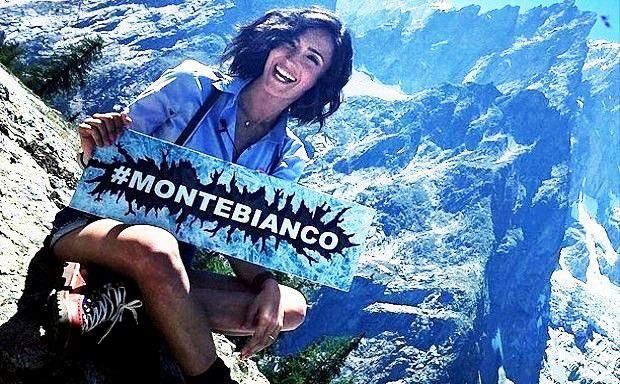 NonAvventuraSeGara-balivo-monte-bianco-2