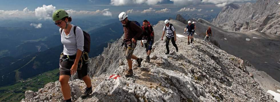 NuovoRaccontoMontagna-ramsau_berggehen
