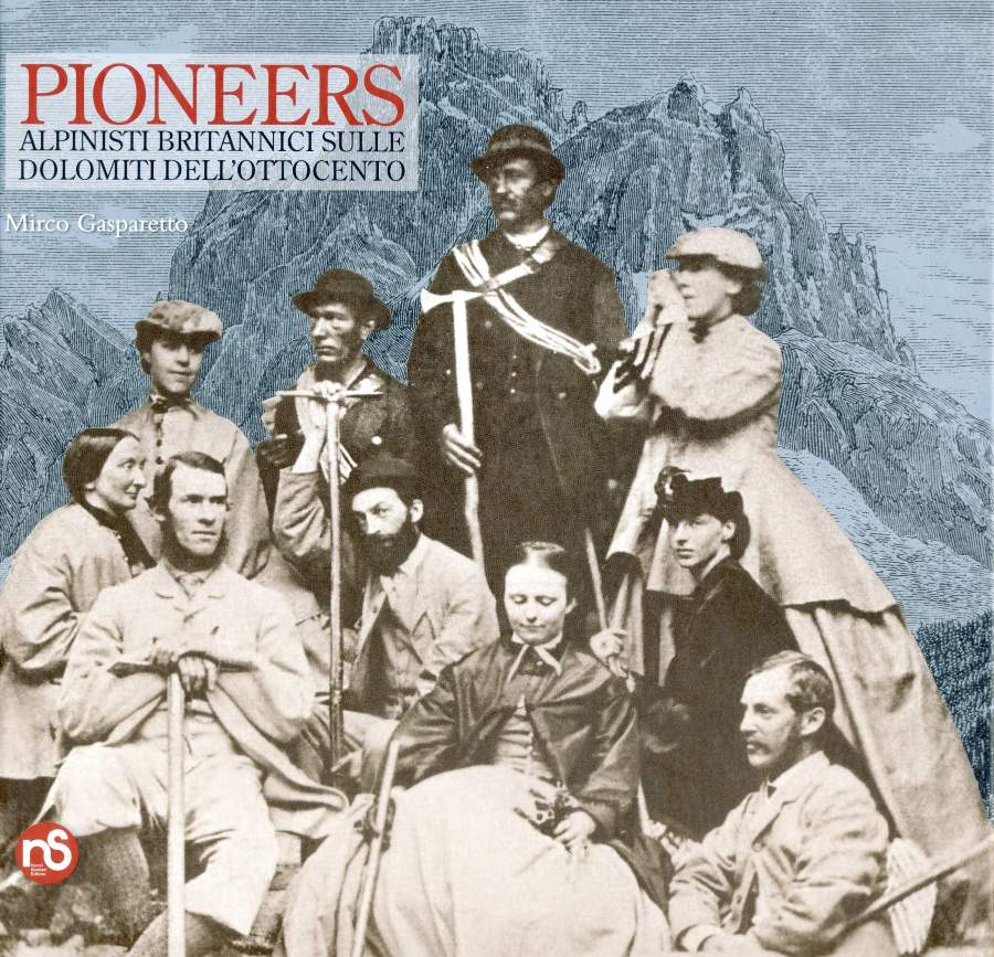 ColonneErcole-900px-PIONEERS-cover