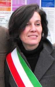 ConfiniMonteBianco-Courmayeur.Sindaco.Fabrizia.Derriard-4-copia-2