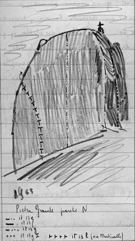 Pietragrande1-disegno0003