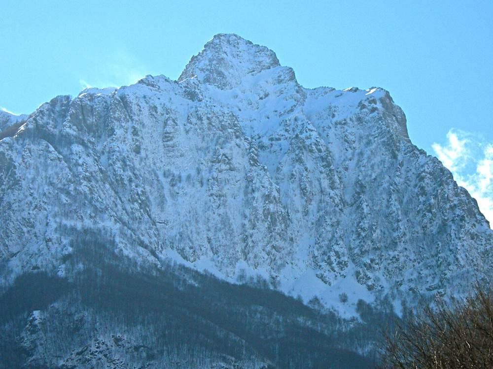 CercatoriEmozioni-Benassi-attività ghiaccio inverno 07 - roccia primavera 07 058