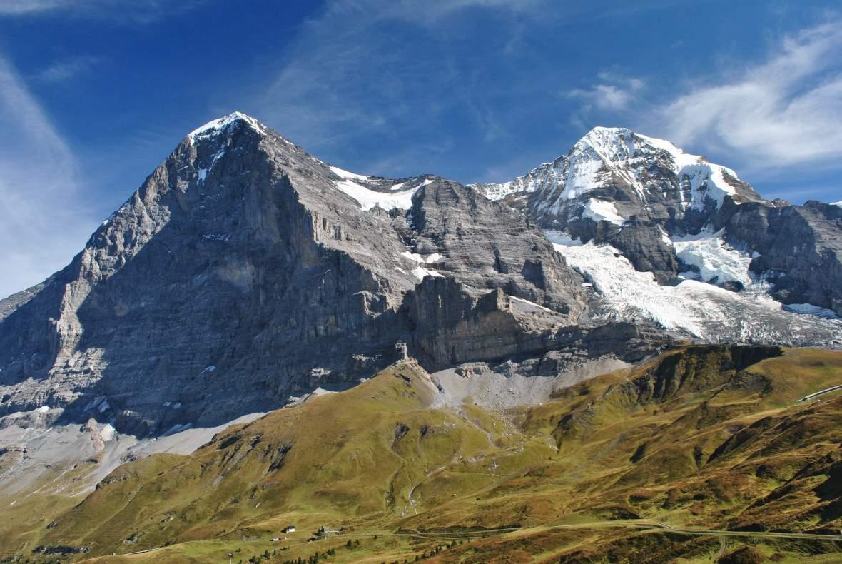 ClimaCambia-Alps2011_64