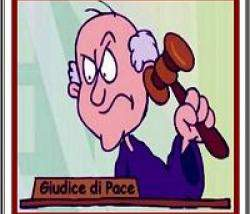 ColpaDirittoAlpe-2-giudice_di_pace