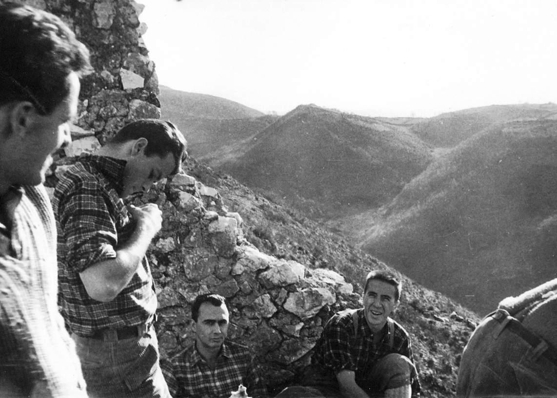 MarioLopriore-1959