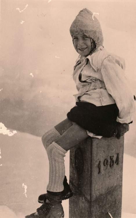 MarioLopriore-vettaMarmolada-24-08.1946