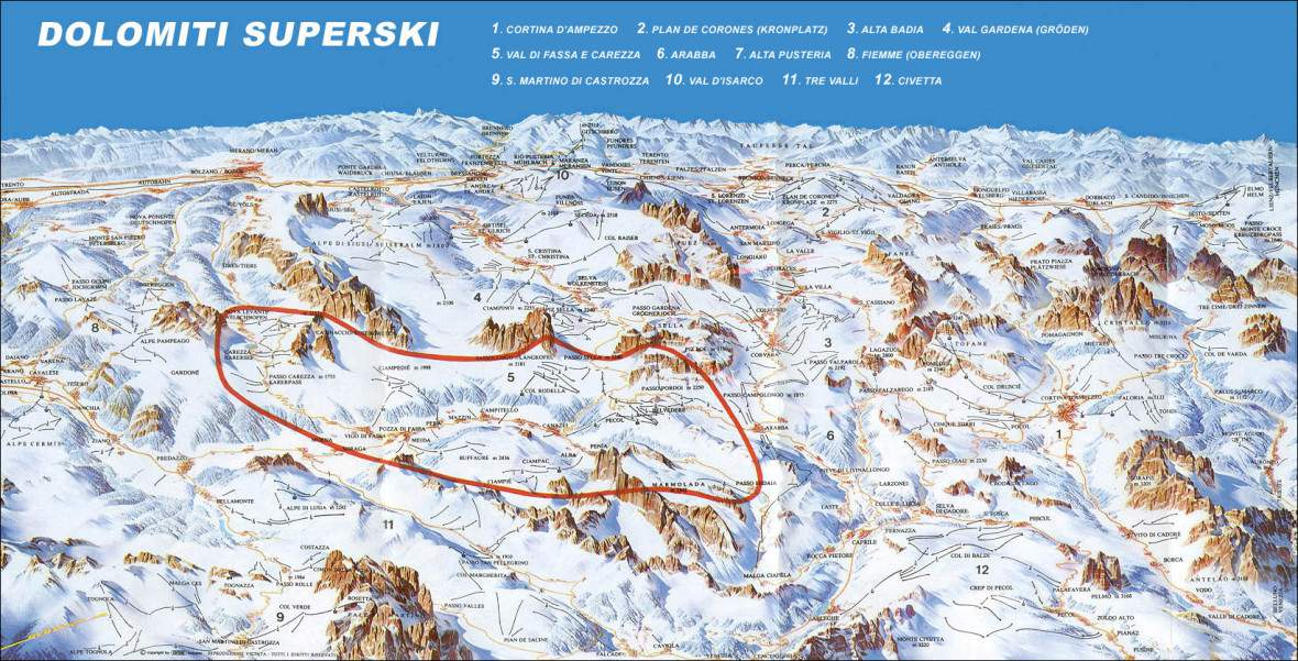 ScherzandoCome-ski_map_dolomiti_superski2
