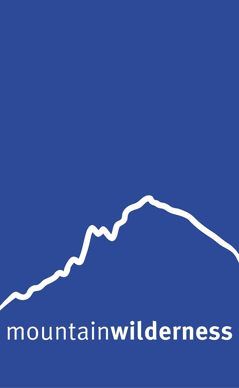 UmiltàEntrare-800px-Logo-MountainWilderness