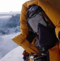 BomboleOssigeno-climb