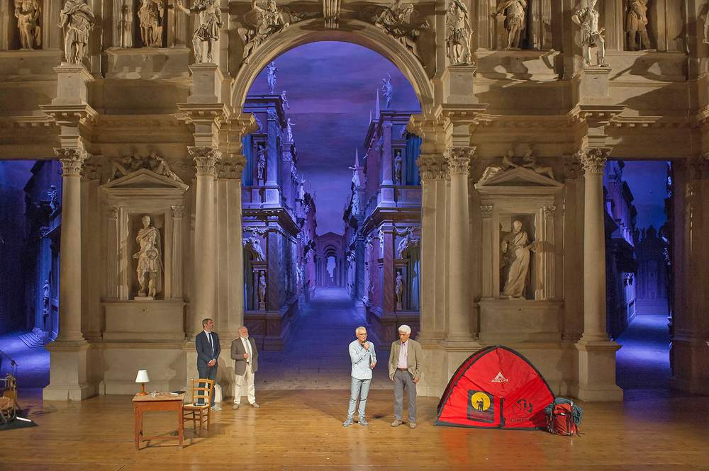 DueSoliRenatoCasarotto-TeatroOlimpico-ENR_2049