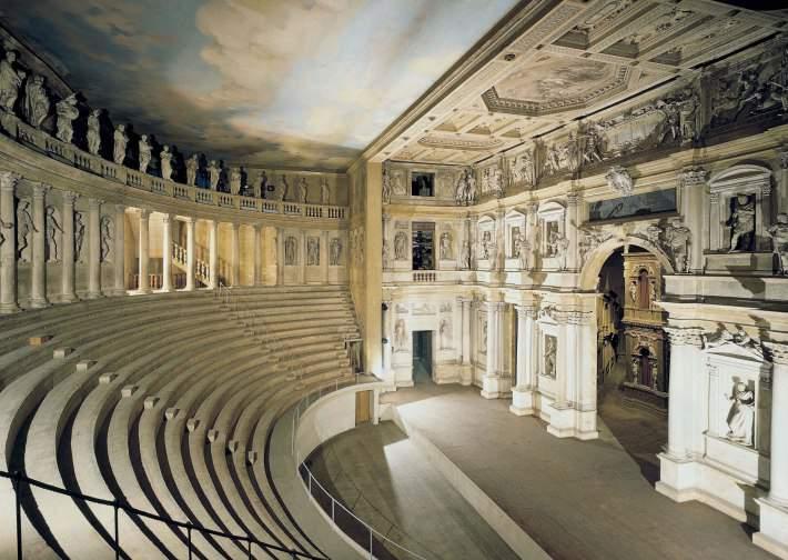 DueSoliRenatoCasarotto-teatro-olimpico_jpg