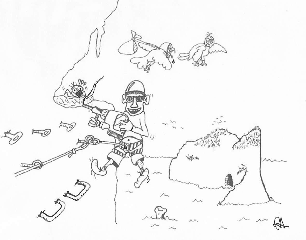 IndaginiViaFerrataCabirol-vignetta3