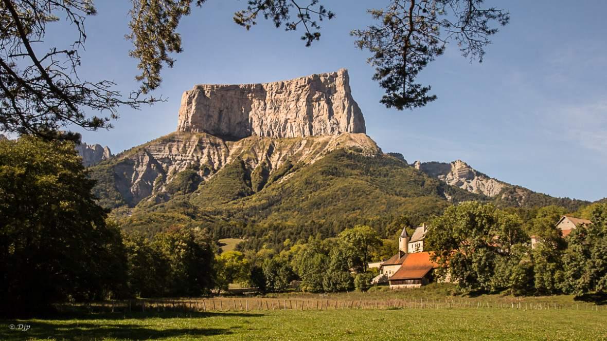 CapriccioReale-mont-aiguille-ruthiere-trieves