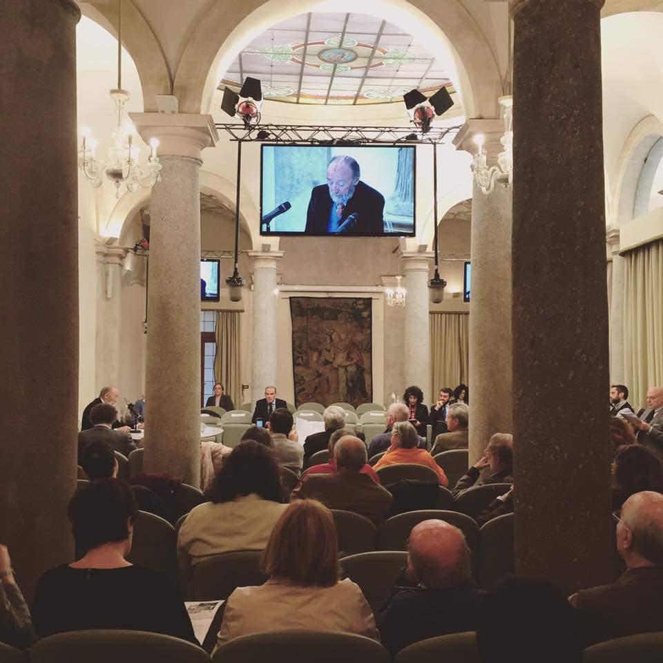 PresentazioneCartaFontecchio_n