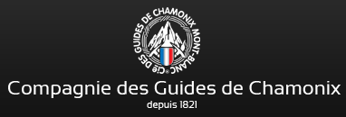PrimeGuide-logo
