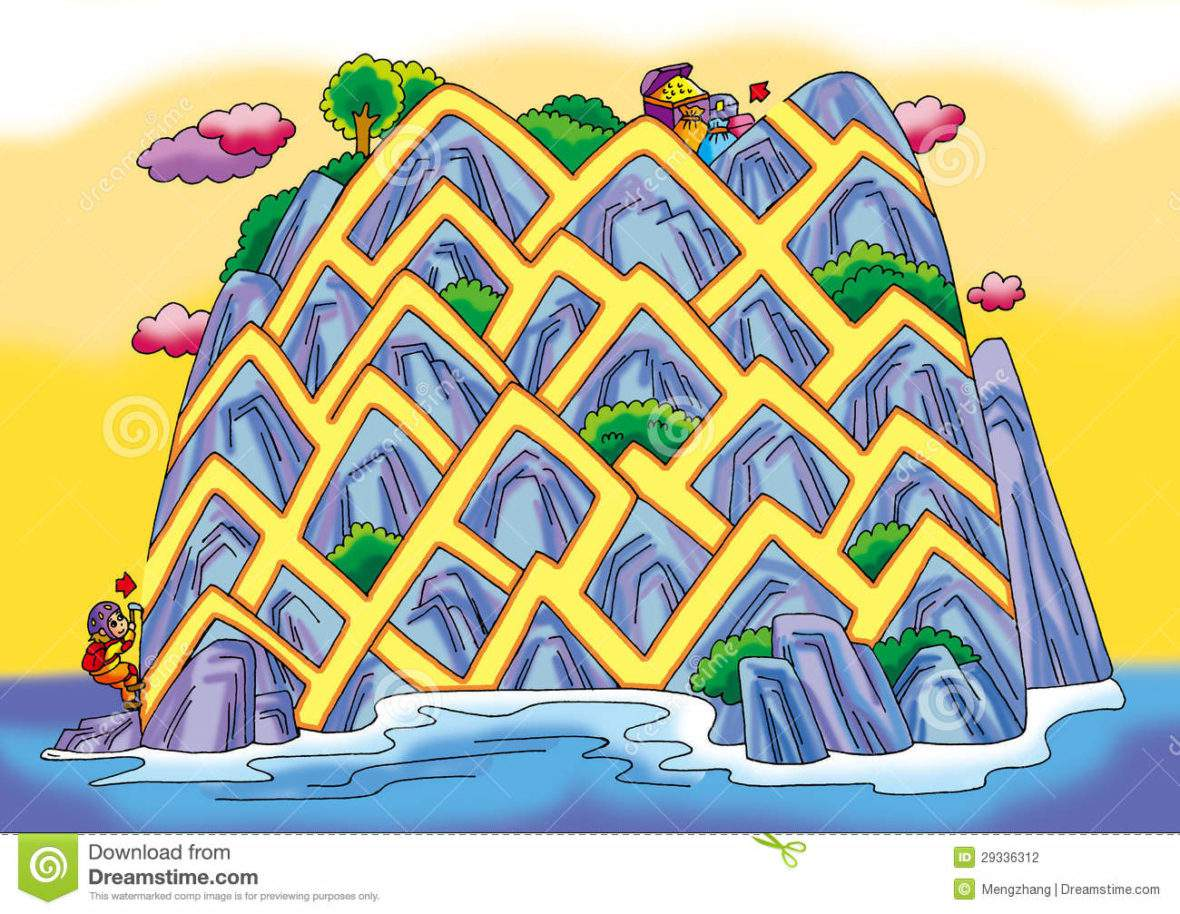 LabirintoMontagnaAccompagnata-labirinto-dell-alta-montagna-29336312