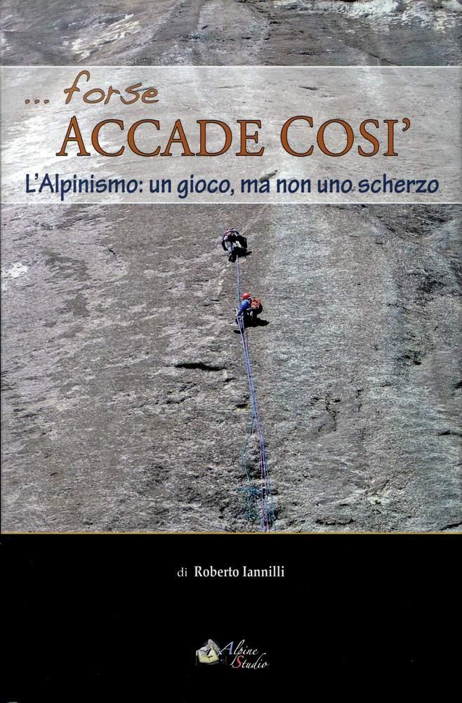 InPaceArmata--Iannilli0001