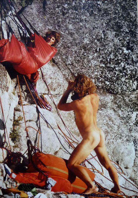 ScalatoreComeVisionario-doug-robinson-nude